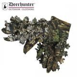 Deerhunter 3D SNEAKY Gloves /Camo-40