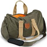 Stihl TRAVEL BAG