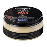 Granger`s Paste Wax 100ml