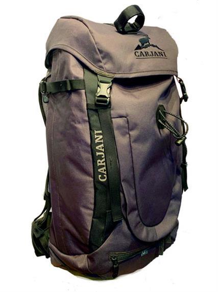 CARJANI Jagdrucksack LIGHT Pack
