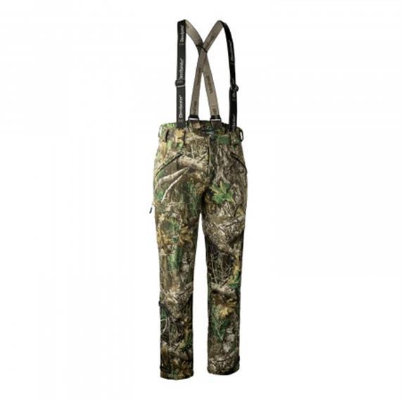 Deerhunter APPROACH Hose DH Adapt - C54