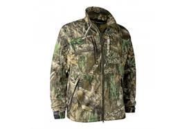 Deerhunter APPROACH Jacke DH Adapt - Grösse 50