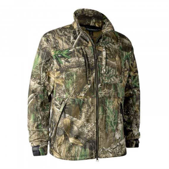 Deerhunter APPROACH Jacke DH Adapt - Grösse 60
