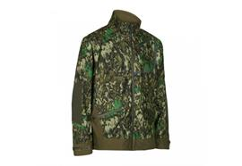 Deerhunter CUMBERLAND ATC Jacket /IN EQ Camouflage