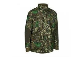 Deerhunter CUMBERLAND PRO Jacket /IN EQ Camouflage