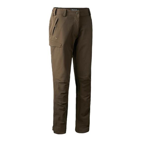 Deerhunter LADY ANN Full Stretch Trousers - C36