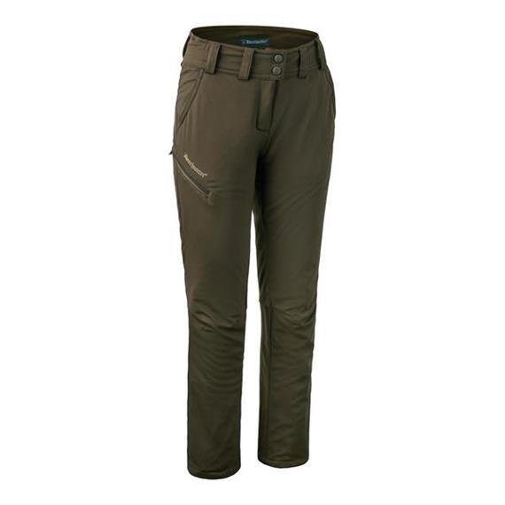 Deerhunter LADY MARY Trousers - C46