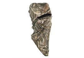 Deerhunter MAX5 Gesichtsmaske, Camouflage, One Size