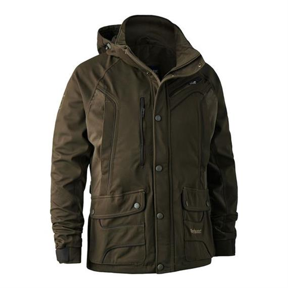 Deerhunter MUFLON LIGHT Jacket - C54
