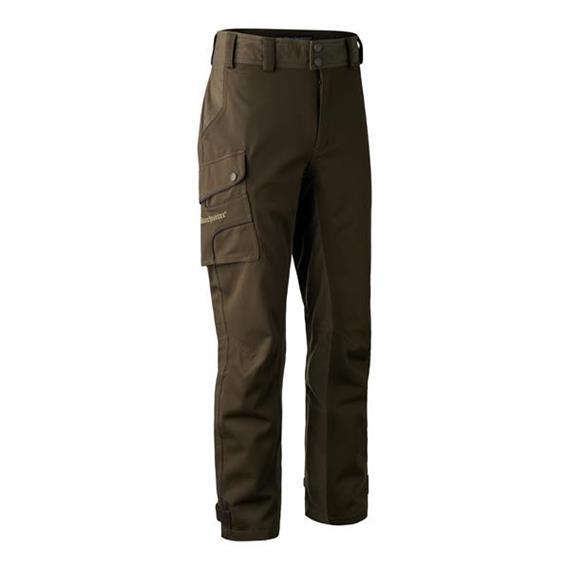 Deerhunter MUFLON Light Trousers - C52