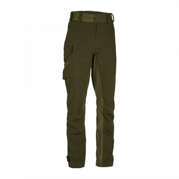 Deerhunter MUFLON Light Trousers - C60