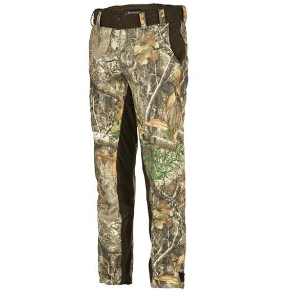 Deerhunter MUFLON Light Trousers Edge camo - C64