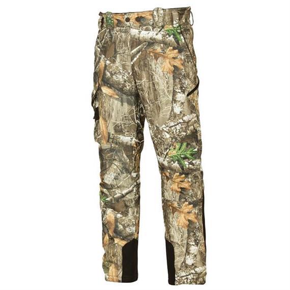 Deerhunter MUFLON Trousers /Camo-46 - C52