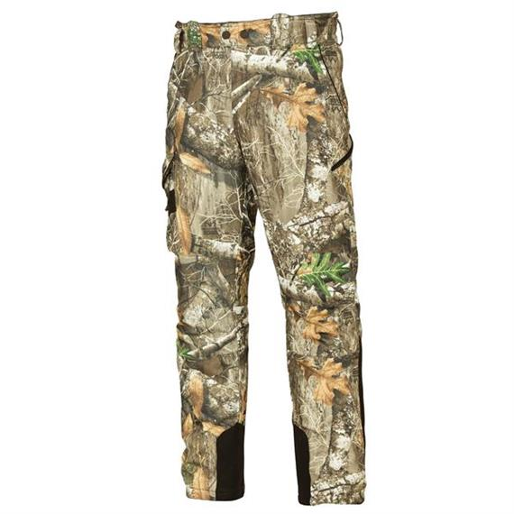 Deerhunter MUFLON Trousers /Camo-46 - C60