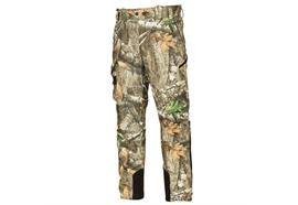 Deerhunter MUFLON Trousers /Camo-46 - C64