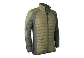 Deerhunter OSLO Padded Inner Jacket - Grösse 3XL