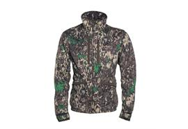 Deerhunter PREDATOR Hunting Jacket w.Teflon/IN-EQ Camo