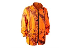 Deerhunter PROTECTOR Jacket pull-over orange