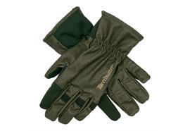 Deerhunter RAM Handschuhe DH Elmwood