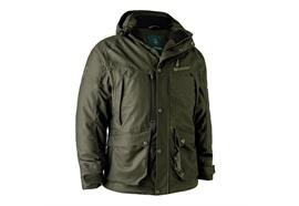Deerhunter RAM Winter Jacke DH Elmwood