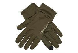 Deerhunter RUSKY SILENT Gloves