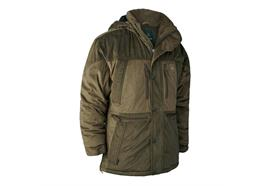 Deerhunter RUSKY Silent Jacket short
