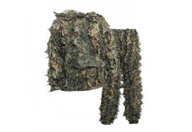 Deerhunter SNEAKY 3D Pull-over Set /Camo-40 - XXL/3XL