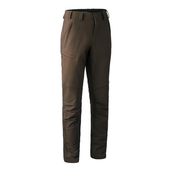Deerhunter STRIKE full Stretch Hose grün - C48