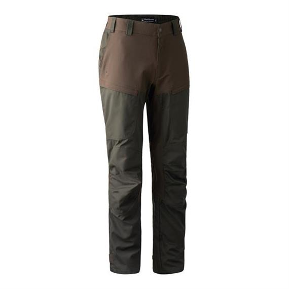 Deerhunter STRIKE Hosen deep green - C56