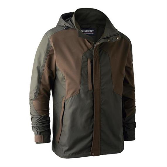 Deerhunter STRIKE Jacket deep green - C46