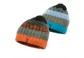 DEXSHELL HAT GRADIENT BEANIE orange