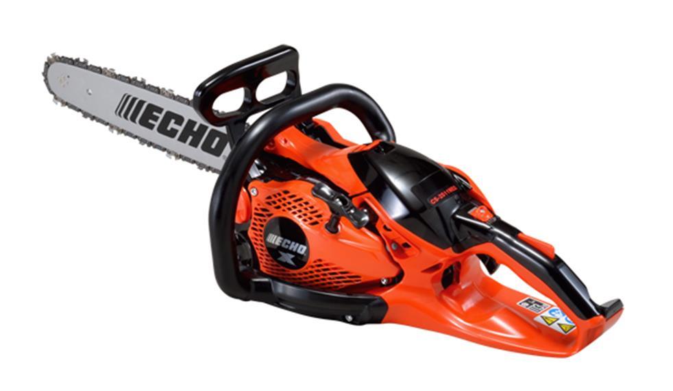 Echo Motorsäge 25 cm3 Schwertlänge 30 cm