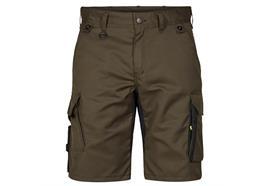 ENGEL X-Treme Shorts, Waldgrün - Grösse 50