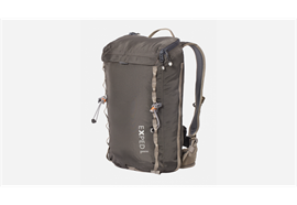 EXPED MOUNTAIN PRO 20L bark brown