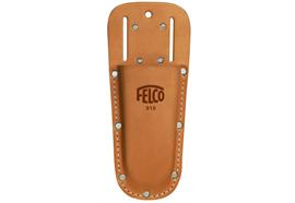 Felco 910 Lederhalter für Scheren