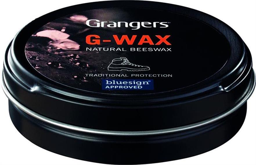 Granger`s G-Wax 80g