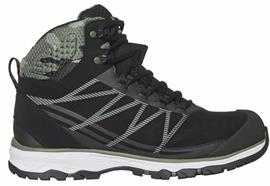 Helly Hansen CHELSEA EVOLUTION MID, S3, camo