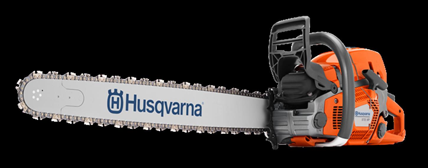 Husqvarna 572 XP Profi-Motorsäge Schwert 50 cm