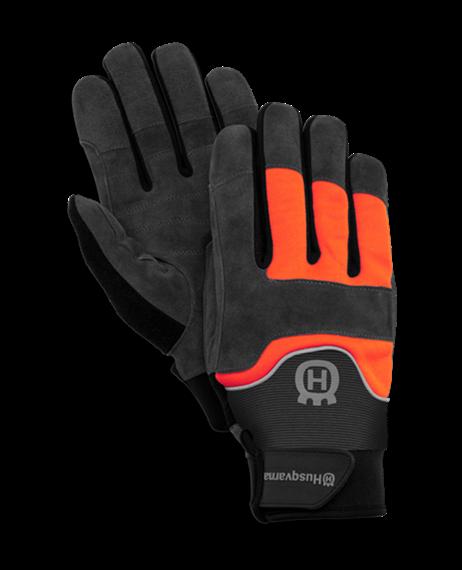 Husqvarna Handschuh TECHNICAL Light - Grösse 8