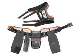 Husqvarna Werkzeuggürtel FLEXI Kit 1