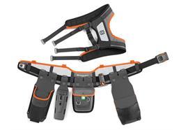 Husqvarna Werkzeuggürtel FLEXI Kit 2