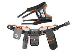 Husqvarna Werkzeuggürtel FLEXI Kit 3