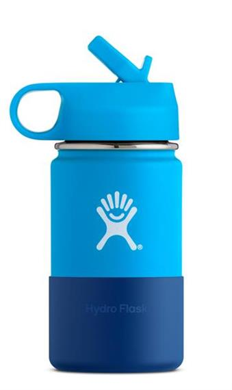 Hydro Flask KIDS pacific 0.254 Liter (12 oz)