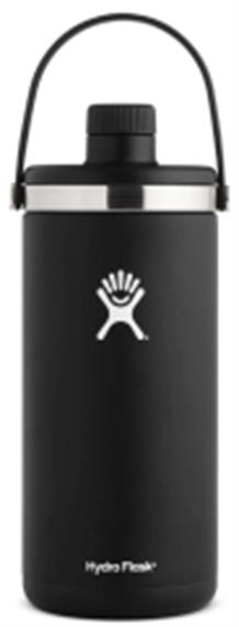 Hydro Flask OASIS 3.79 Liter (128 oz)