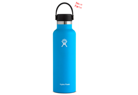 Hydro Flask pacific 0.621 Liter (21 oz)