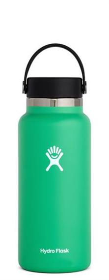 Hydro Flask spearmint 0.946 Liter (32 oz)