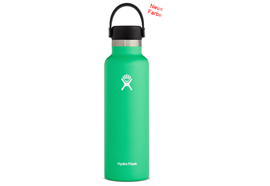 Hydro Flask speramint 0.621 Liter (21 oz)