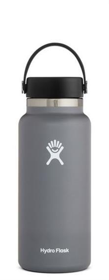 Hydro Flask stone 0.946 Liter (32 oz)
