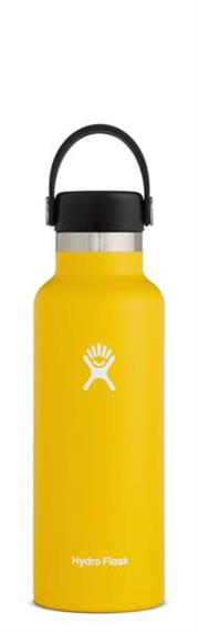 Hydro Flask sunflower 0.532 Liter (18 oz)