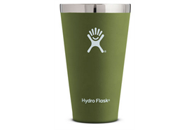 Hydro Flask TRUE PINT cobalt 0.473 Liter (16 oz)